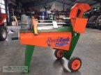 Holzspalter des Typs Posch Ruck Zuck 2790 in Lensahn