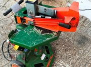 Holzspalter типа Posch Spaltaxt-  0664-188 41 77, Gebrauchtmaschine в Niederneukirchen