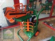 Holzspalter типа Posch SpaltAxt 6, Neumaschine в Knittelfeld