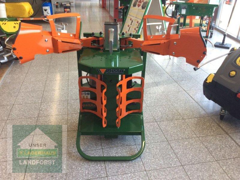 Holzspalter typu Posch SpaltAxt 6, Neumaschine v Kobenz bei Knittelfeld (Obrázok 1)