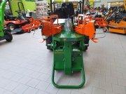 Holzspalter типа Posch SpaltAxt 8 Traktoranbau, Neumaschine в Olpe