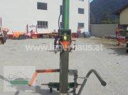Holzspalter des Typs Posch SPALTER 13 TO, Gebrauchtmaschine in Schlitters