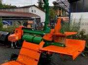 Holzspalter типа Posch SplitMaster 26, Gebrauchtmaschine в Lindenfels-Glattbach