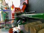 Holzspalter tip Posch SPLITMASTER 26, Gebrauchtmaschine in Hofkirchen