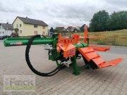 Holzspalter типа Posch SplitMaster 30, Gebrauchtmaschine в Reinheim