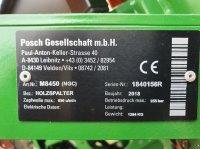 Posch SplitMaster 30 Holzspalter