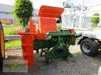 Holzspalter des Typs Posch Splitmaster 30t in Euskirchen