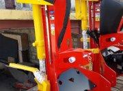 Holzspalter типа Rabaud Rabaud XYLOFARMER 17 PH, Gebrauchtmaschine в MANDRES SUR VAIR