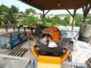 Holzspalter типа Sami Autochopper, Gebrauchtmaschine в Suhl