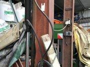 Holzspalter типа Sonstige 16 T, Gebrauchtmaschine в SAINT LOUP