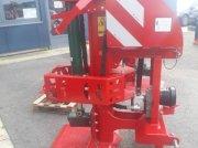 Holzspalter типа Sonstige 20 T DEGAG, Gebrauchtmaschine в Chauvoncourt