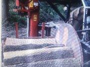 Holzspalter типа Sonstige 24T, Gebrauchtmaschine в Savigny sur Braye