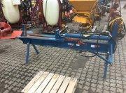 Holzspalter typu Sonstige 9 tons som næsten ikke er brugt, Gebrauchtmaschine w Bredsten