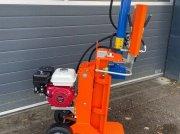 Sonstige Balfor A10 houtklover (honda GX160 benzine motor) Дровокол