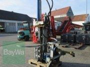 Holzspalter типа Sonstige Binderberger H30 Z, Gebrauchtmaschine в Plattling