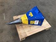 Holzspalter tip Sonstige DKS 140 / 400 DEMO, Gebrauchtmaschine in Holstebro
