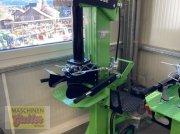 Holzspalter des Typs Sonstige DOCMA Forest SF 110XX, Neumaschine in Kötschach