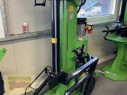 Holzspalter des Typs Sonstige DOCMA Forest SF 180XX Kombi, Neumaschine in Kötschach