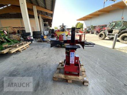 Holzspalter des Typs Sonstige ECO 6t. 400V, Gebrauchtmaschine in Burgkirchen (Bild 3)
