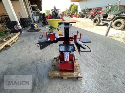Holzspalter des Typs Sonstige ECO 6t. 400V, Gebrauchtmaschine in Burgkirchen (Bild 5)