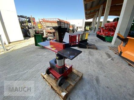 Holzspalter des Typs Sonstige ECO 6t. 400V, Gebrauchtmaschine in Burgkirchen (Bild 6)