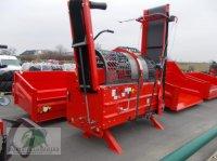 Sonstige KRPAN CS 420 M crăpător (pană) de lemne