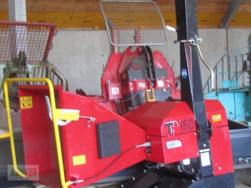 Holzspalter типа Sonstige Lindana TP 160 PTO, Gebrauchtmaschine в Kaumberg (Фотография 1)