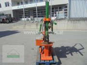 Holzspalter des Typs Sonstige MAXI SPALTER 14 TO, Gebrauchtmaschine in Schlitters
