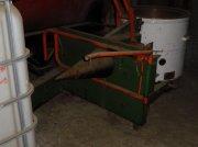 Holzspalter tip Sonstige Sonstige 800kg, Gebrauchtmaschine in Weiding