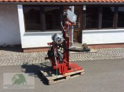 Holzspalter typu Sonstige Sonstige VPE 12 + LBM, Neumaschine w Engerda