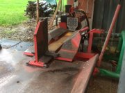 Sonstige Sonstiges crăpator (pană) de lemne