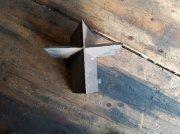 Holzspalter типа Sonstige Spaltkreuz ZB Holzspalter, Gebrauchtmaschine в Chur