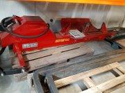 Holzspalter tip Sonstige Split-fire 3203, Gebrauchtmaschine in Hardegarijp