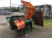 Holzspalter des Typs Sonstige SPLITMASTER 30, Gebrauchtmaschine in LA SOUTERRAINE
