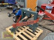 Holzspalter des Typs Sonstige Steiner Spiralspalter, Gebrauchtmaschine in Kötschach