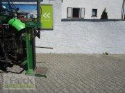 Holzspalter типа Suire hydraulischer Holzspalter, Gebrauchtmaschine в Reinheim