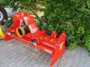 Hopfengrubber tip Vigolo EN 200, Neumaschine in Au/Hallertau