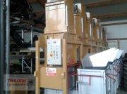 Hopfenpresse des Typs Soller SHP97 Hopfen und Gewürzpresse, Neumaschine in Mainburg/Wambach