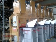 Hopfenpresse типа Soller SHP97 Hopfenpresse, Neumaschine в Mainburg/Wambach
