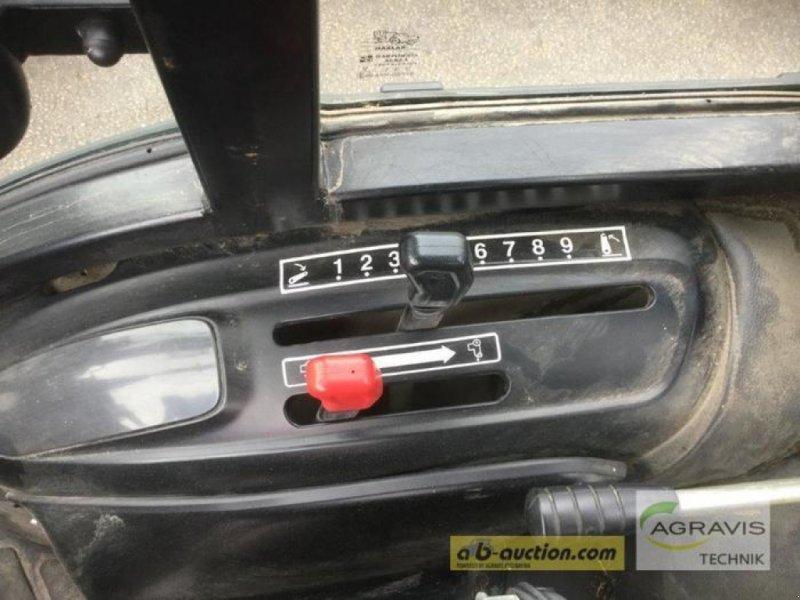 Hopfentraktor типа Branson 2800 HYDROSTAT, Gebrauchtmaschine в Steinheim (Фотография 14)