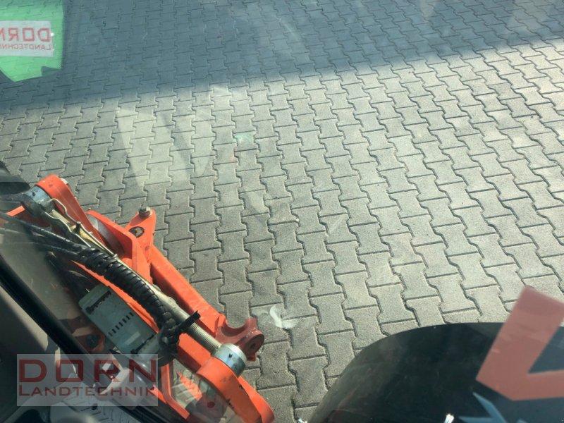 Hopfentraktor типа Deutz-Fahr TTV 5105 DF  Hopfentraktor, Gebrauchtmaschine в Bruckberg (Фотография 9)