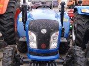Hopfentraktor a típus Dong Feng 244D LUX, Neumaschine ekkor: Вишневе