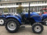 Hopfentraktor a típus Dong Feng DF 404, Neumaschine ekkor: Київ
