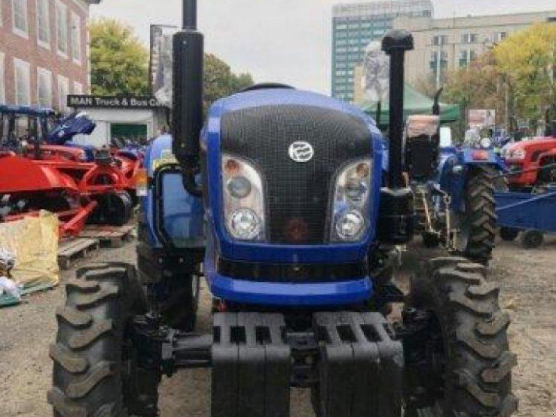 Hopfentraktor типа Dong Feng DF 404, Neumaschine в Київ (Фотография 2)