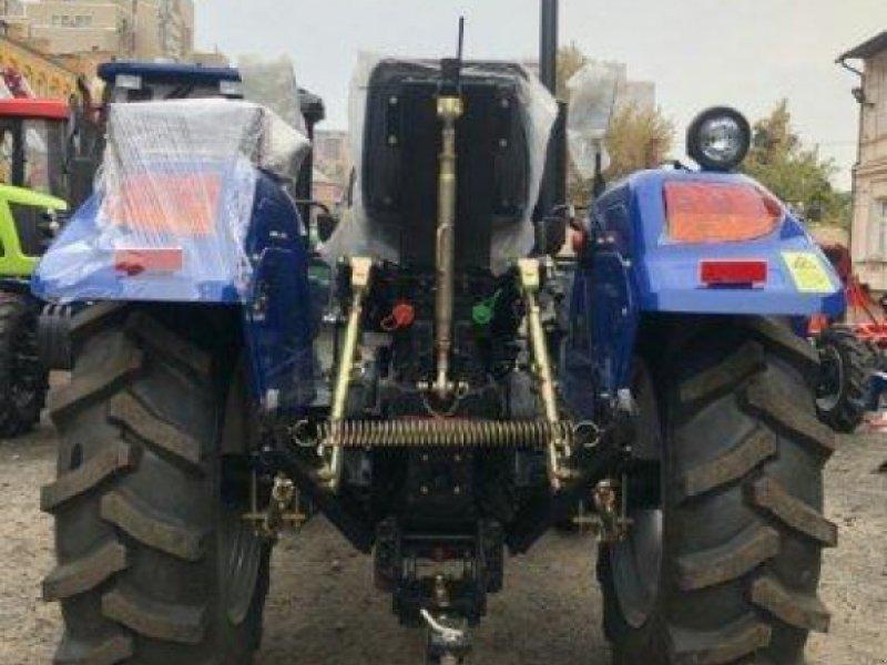 Hopfentraktor типа Dong Feng DF 404, Neumaschine в Київ (Фотография 4)