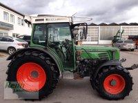 Fendt 209 S Hopfentraktor