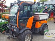 Hopfentraktor типа Holder C270 TYP 212, Gebrauchtmaschine в Steinfurt