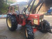 IHC 833 Hopfentraktor