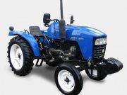 Jinma 240 Hopfentraktor