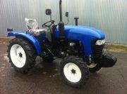 Jinma 260 E Hopfentraktor